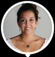 Laura Tarin, departamento administrativo de Coldwell Banker Luxury LTS