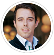 Sergi Tarin, Holiday Rental Manager de Coldwell Banker Luxury LTS