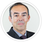 Toni Tarin, director comercial de Coldwell Banker Luxury LTS
