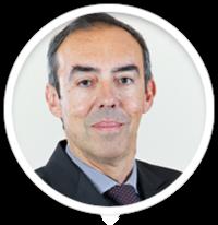 Toni Tarin Director Comercial Luxury Maresme